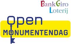 omd-logo-met-bgl-sidebar